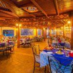 Хургада | Tia Heights Makadi Bay Hotel & Resort 5* - Галерея 1