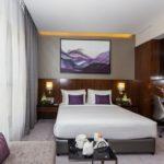 Тур в Дубай | Flora Al Barsha 4* - Галерея 1
