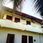 Майские праздники на Шри Ланке | Induruwa Beach 3* - Галерея 9