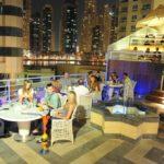 Тур в Дубай | Marina Byblos 4* - Галерея 6