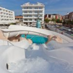 Тур в Барселону | Alegria Pineda Splash 4* - Галерея 3