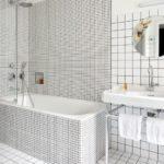Франция | Newhotel Le Voltaire 4* - Галерея 2