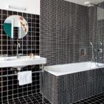 Франция | Newhotel Le Voltaire 4* - Галерея 6
