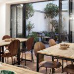 Франция | Newhotel Le Voltaire 4* - Галерея 8