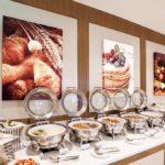 ОАЭ | Al Sarab Hotel 3* - Галерея 6