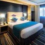 Тур в Дубай | Al Sarab Hotel 3* - Галерея 9