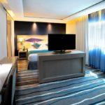ОАЭ | Al Sarab Hotel 3* - Галерея 5
