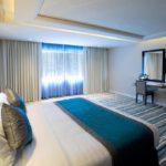 Тур в Дубай | Al Sarab Hotel 3* - Галерея 8