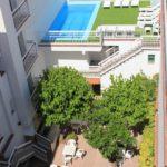 Барселона | Armonia 1* - Галерея 1