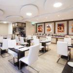ОАЭ | Al Sarab Hotel 3* - Галерея 7