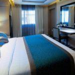 Тур в Дубай | Al Sarab Hotel 3* - Галерея 2