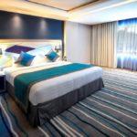 ОАЭ | Al Sarab Hotel 3* - Галерея 1