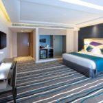 ОАЭ | Al Sarab Hotel 3* - Галерея 2