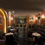 ОАЭ | Al Sarab Hotel 3* - Галерея 8