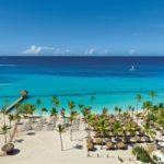 Тур в Доминикана | Dreams Dominicus La Romana 5* - Галерея 6