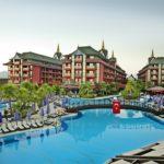 Анталья | Siam Elegance Hotels & Spa 5* - Галерея 0