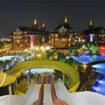 Анталья | Siam Elegance Hotels & Spa 5* - Галерея 8