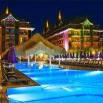 Анталья | Siam Elegance Hotels & Spa 5* - Галерея 7