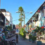 Бали + Куала Лумпур | Melasti Kuta Bungalow 3* - Галерея 9