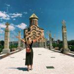 Грузия | Тур для настоящих гурманов - Галерея 1