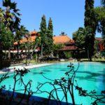 Бали + Куала Лумпур | Bali Bungalow Kuta 3* - Галерея 4