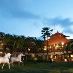 Бали + Куала Лумпур | Bali Bungalow Kuta 3* - Галерея 0