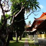 Бали + Куала Лумпур | Bali Bungalow Kuta 3* - Галерея 5