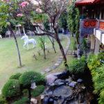 Бали + Куала Лумпур | Bali Bungalow Kuta 3* - Галерея 9