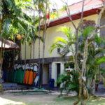 Бали + Куала Лумпур | Bali Bungalow Kuta 3* - Галерея 7