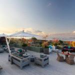 Бали + Куала Лумпур | Amarossa Suite 4* - Галерея 4