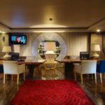 Бали + Куала Лумпур | Amarossa Suite 4* - Галерея 0