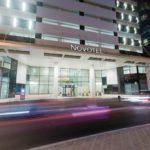 Дубай | Novotel Dubai Al Barsha 4* - Галерея 7