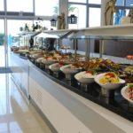 Великолепный Век & Турецкая Ривьера | Sea Life Antalya 5* - Галерея 3