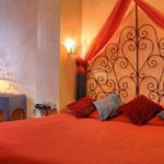 Франция | Villa Royale Montsouris 4* - Галерея 2