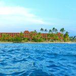 Майские праздники на Шри Ланке | Hikka Tranz by Cinnamon 4* - Галерея 6