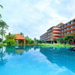 Майские праздники на Шри Ланке | Hikka Tranz by Cinnamon 4* - Галерея 0