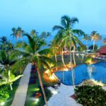 Майские праздники на Шри Ланке | Hikka Tranz by Cinnamon 4* - Галерея 3