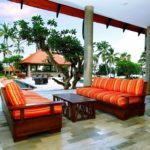 Майские праздники на Шри Ланке | Hikka Tranz by Cinnamon 4* - Галерея 5