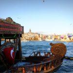 Вся Турция за 8 дней | Великолепный Век - Галерея 1
