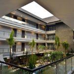 Бали + Куала Лумпур | Amarossa Suite 4* - Галерея 9