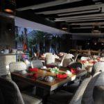 Бали + Куала Лумпур | Amarossa Suite 4* - Галерея 7
