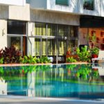 Анталия | Kemer Millennium Resort 5* - Галерея 5