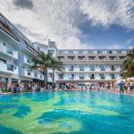 Анталия | Kemer Millennium Resort 5* - Галерея 4