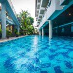 Бали + Куала Лумпур | Melasti Kuta Bungalow 3* - Галерея 2