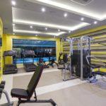 Анталья | Karmir Resort 5* - Галерея 9