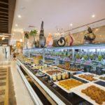 Анталья | Karmir Resort 5* - Галерея 5