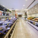 Анталья | Karmir Resort 5* - Галерея 6