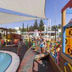 Анталья | Karmir Resort 5* - Галерея 2