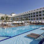 Анталья | Karmir Resort 5* - Галерея 0
