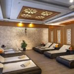 Анталья | Karmir Resort 5* - Галерея 8